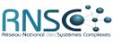 Logo RNSC