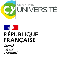 logo-CY LPTM